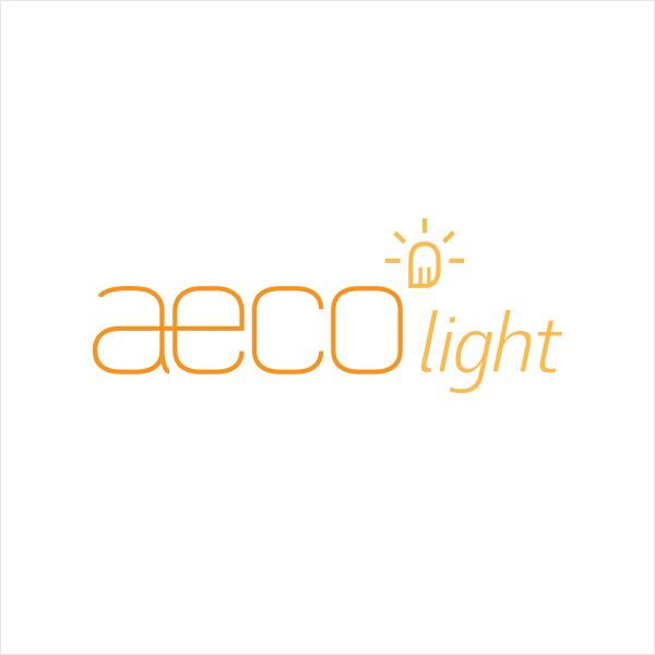 AECOテクノロジーズ株式会社